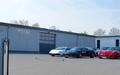 Atd-sportscars-unternehmen.png