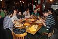 Atelier de découverte Wikipédia Strasweb 16 janvier 2013 17.JPG