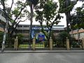 Ateneo de Zamboanga University.jpg