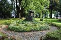 Athanasius Kircher Denkmal Geisa.jpg