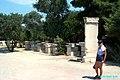 Athens - 2003-July - IMG 2634.JPG