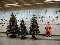 Athens Metro Megaro Mousikis3.jpg