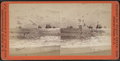 Atlantic Ocean. Sailboats in view, from Robert N. Dennis collection of stereoscopic views.png