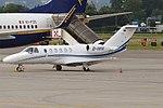 Atlas Air Service, D-IVIV, Cessna 525A CitationJet 2 (44138110082).jpg