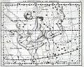Atlas Coelestis-9.jpg