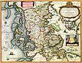 Atlas Van der Hagen-KW1049B10 016-DUCATVS SIESWICVM sive IVTIA AVSTRALIS.jpeg
