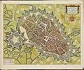 Atlas de Wit 1698-pl098-KB PPN 145205088.jpg