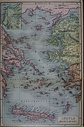 Atlas of ancient and classical geography (1909) (14782028952).jpg