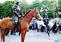 Atli polis baki.jpg