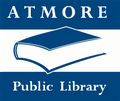AtmorePublicLibrary.PNG