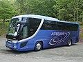 Atsuma bus M200C 0001.JPG