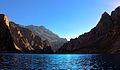Attabad Lake Hunza Gilgit Baltistan.jpg