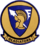 Attack Squadron 105 (US Navy) insignia c1966.png