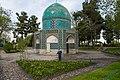 Attar Mausoleum 295A2329.jpg