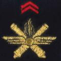 Attribut fourreaux-artillerie sol air.png