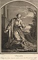 Aubert - Boucher - saint Philippe.jpg