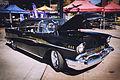 Auburn Days Car Show 2015 (115618).jpg