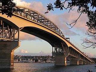 Saint Marys Bay, New Zealand Suburb in Auckland Council, New Zealand