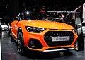 Audi A1 Citycarver (48776319758).jpg