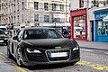 Audi R8 (16123542173).jpg