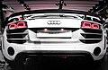 Audi R8 GT - @ 2010 LA Auto Show.jpg