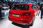 Audi SQ5 TDI, Frankfurt (1Y7A3497).jpg