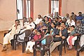 Audience of I.V. Sasi musical tribute.jpg