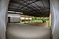 Auditorium - Barbajitpur Balika Vidyapith - Haldia - East Midnapore 2015-09-18 3939.JPG
