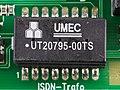 Auerswald COMfort 2000 Base - controller - UMEC UT20795-00TS-0249.jpg