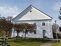 Augerums kyrka 20160423 05.jpg