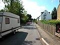Augsburger Strasse B.jpg
