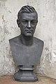 August Edler von Rosthorn - bust.jpg
