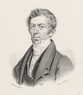 Johann Peter Pixis German pianist and composer