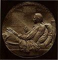 Augustus Saint-Gaudens (1907) (14597108317).jpg