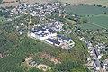 Augustusburg Luftaufnahme 4.jpg