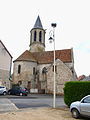Aunay-sous-Auneau-FR-28-église-09.jpg