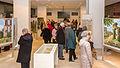 """Ausstellungseröffnung """"Willkommen im alten Köln""""-7987.jpg"""
