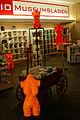 Ausstellungseröffnung Strich-Code Historisches Museum Hannover Museumsladen 4 Torsos mit Preisetiketten.jpg