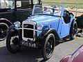 Austin 7 Sports (1933) - 30725077951.jpg