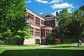Austin Hall Harvard Law School.jpg