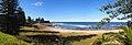 Austinmer - panoramio (2).jpg