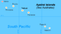 Austral isl Maria.PNG