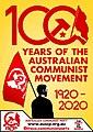 Australian Communist Centenary(ACP).jpg