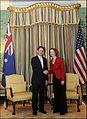 Australian Prime Minister Julia Gillard (5506938579).jpg