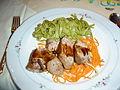 Austrian Dish 2.jpg