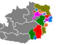 Austrianwineregions.png