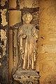 Autel cloître cathédrale Notre-Dame Bayonne détail 3.jpg