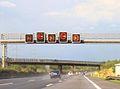 Autobahn 4 Merzbrück Brücke (2).JPG