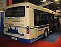 Autosan A0808MN Sancity back.jpg