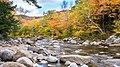 Autumn In New Hampshire (128325987).jpeg